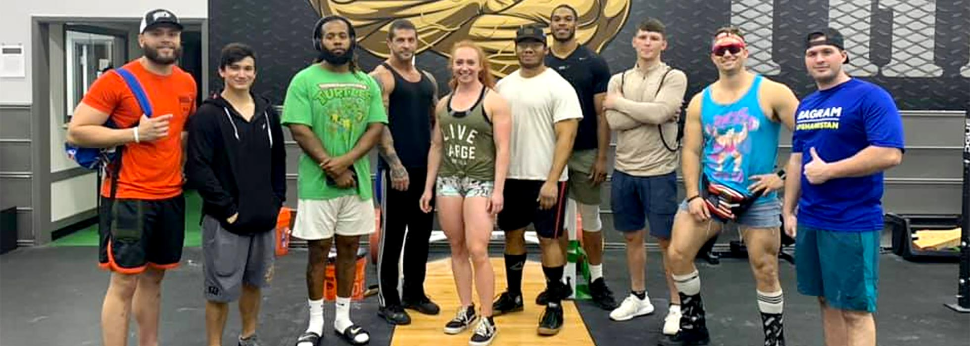 Top 5 Best Gyms To Join near Pearl MS, Top 5 Best Gyms To Join near Brandon MS, Top 5 Best Gyms To Join near Crossgates MS, Top 5 Best Gyms To Join near Flowood MS, Top 5 Best Gyms To Join near Jackson MS, Top 5 Best Gyms To Join near Brooksville FL