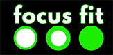 Focus Fit Gyms located in Pearl MS & Brooksville FL